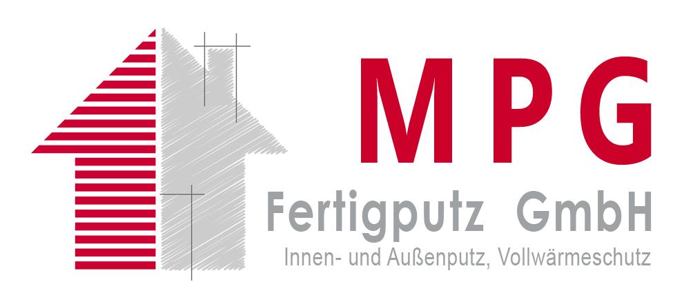 MPG Fertigputz